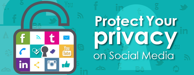 internet and social networking sites protecting We also use these sites for serious, professional reasons but like almost  everything else on the internet, they're inherently dangerous hackers can use  social media to discover your private information and to deliver spam or.
